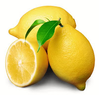 Limon Mucizesi